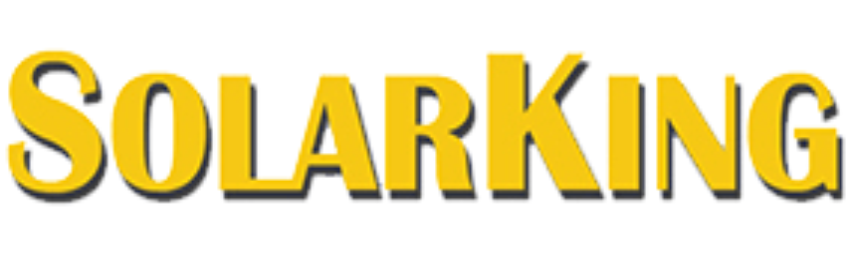 Solarking Logo